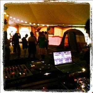 Live @ Manifesting Magic (2013-06-09)
