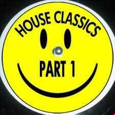 Breuk Classics by DJ DEF