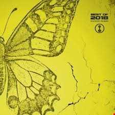 VA Gynoid Audio Best of 2018