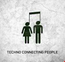 Nieuw Techno Special 2017 17
