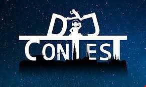 ERU Promo Contest DJ DEF
