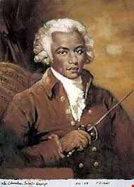 Het Zal Classical Deel 7