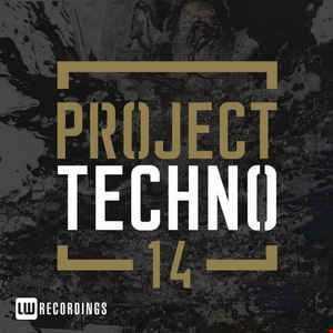 VA Project Techno Vol 14