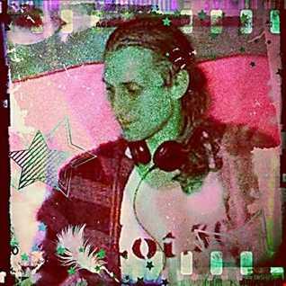Deefdelic   50% Discography   The Mixes   DJ DEF   3