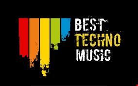 Nieuw Techno Special 2017 12