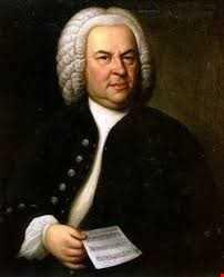 Het Zal Classical Deel 2