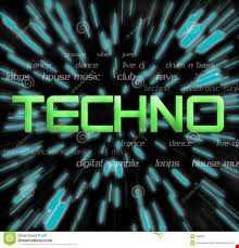 Nieuw Techno Special 2017 20