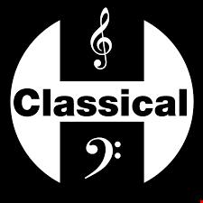 Het Zal Classical