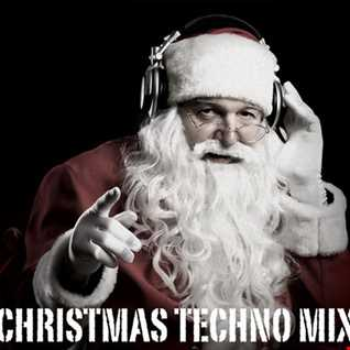VA Christmas Techno Compilation (THYNC012) WEB 2017