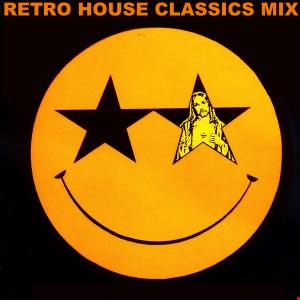 Breuk Classics 2 by DJ DEF
