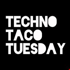 Nieuw Techno Special 2017 22