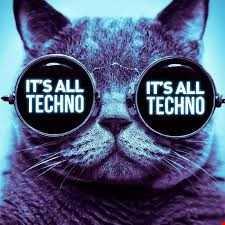 Nieuw Techno Special 2017 8
