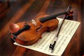 Het Zal Classical Deel 12