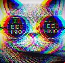 Nieuw Techno Special 2017 9
