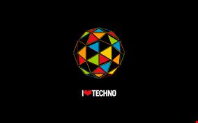 Nieuw Techno Special 2017 19