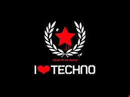 Nieuw Techno Special 2017 16
