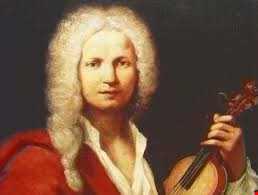 Het Zal Classical Deel 4