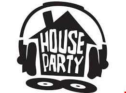 House Party 1