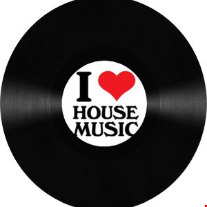 House Classics 5 by DJ DEF