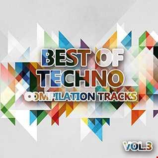 VA Best Tracks, Vol. 3 2018