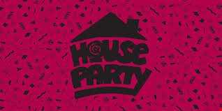House Party 6