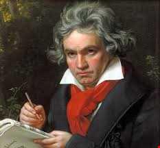 Het Zal Classical Deel 6