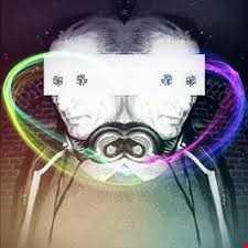 Deefdelic   50% Discography   The Mixes   DJ DEF   5