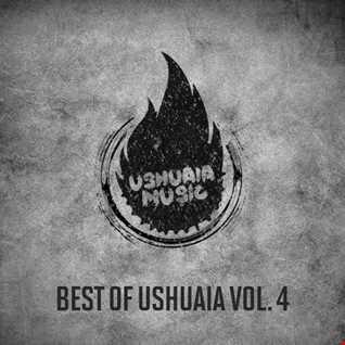 VA Best Of Ushuaia Vol 4