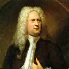 Het Zal Classical Deel 3