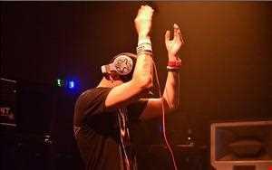 deep techno release of the soul DJchenwin live