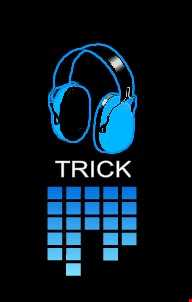 TrickTheDJ In The Mix W/Trick vol. 12 - Trap