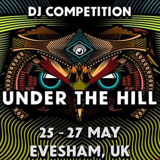 UTH competition mix