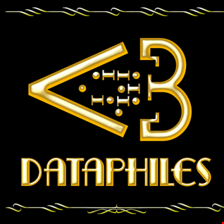Dataphiles   Swirty Dingers (mix)