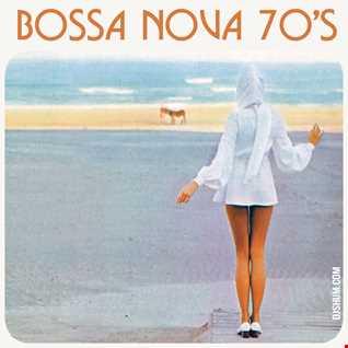 DJ Shum - Bossa Nova 70's
