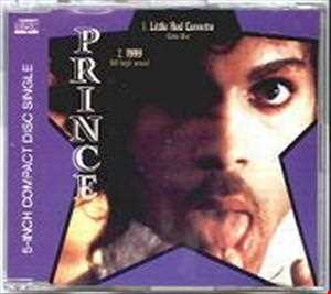 PRINCE Slow Groove