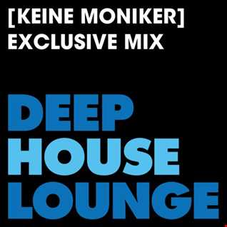 [Keine Moniker] - www.deephouselounge.com exclusive