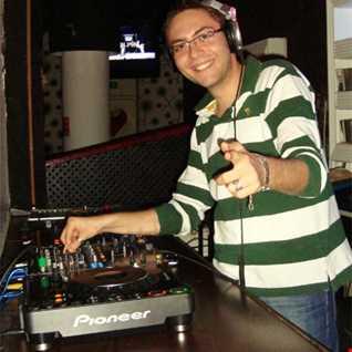 Kaan Sahin My Case 84 @ Mixcontact