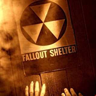 Mahjixx Elite   BlaXX House (Fallout Shelter Dub)