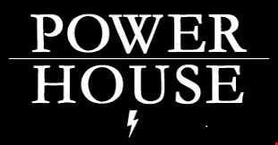 Mahjixx Elite   Power House (Version 2)