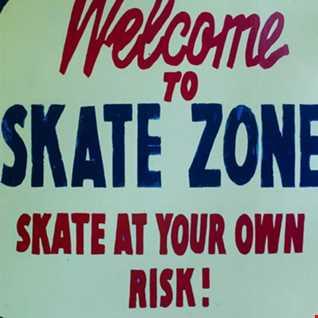 Chicago Skaters Mixx (JB STYLE)