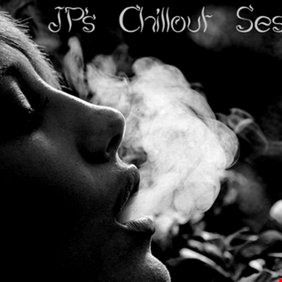 Aussie JP's Sunday Sessions Chillout Vol 24