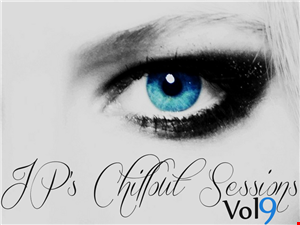 Aussie JP's Sunday Sessions Chillout Vol 9