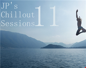 Aussie JPs Sunday Sessions (Chillout Vol 11)