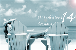 Aussie JP's Sunday Sessions (Chillout 14)