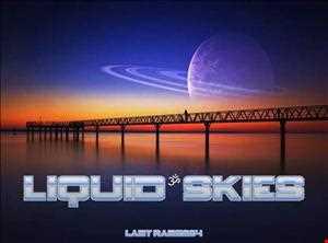 Liqud Skies