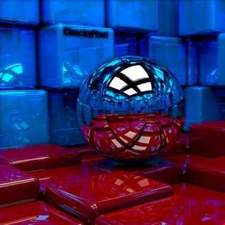MasterBeat M.B. FlashBack 90's The Begin