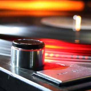 MasterBeat M.B. Electro Mix