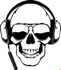 Old Skool Trance Classics Alternative Mix