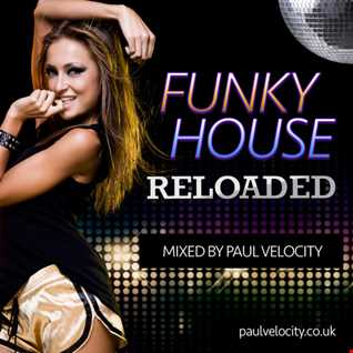 Funky House RELOADED