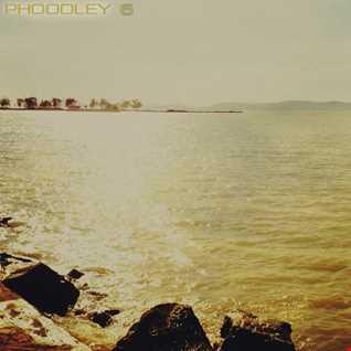 Phoooley - Enthusiast